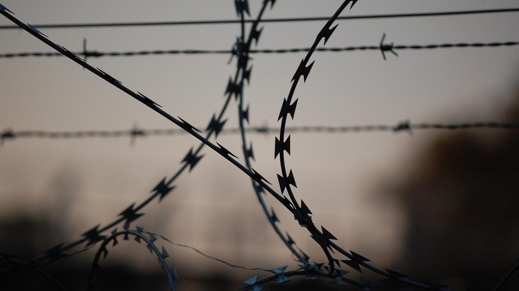 Посидим на дорожку: как живут арестанты в российских колониях и куда уходят миллиарды из бюджета страны