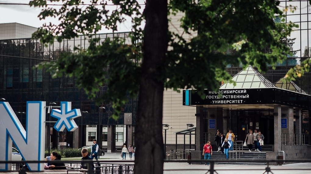 Ректор НГУ назвал новосибирский Академгородок отсталым в развитии