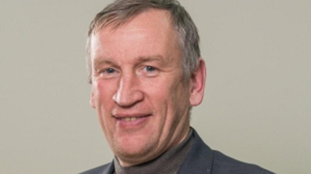 Герой расследования Алексея Навального сохранил статус депутата в Новосибирске