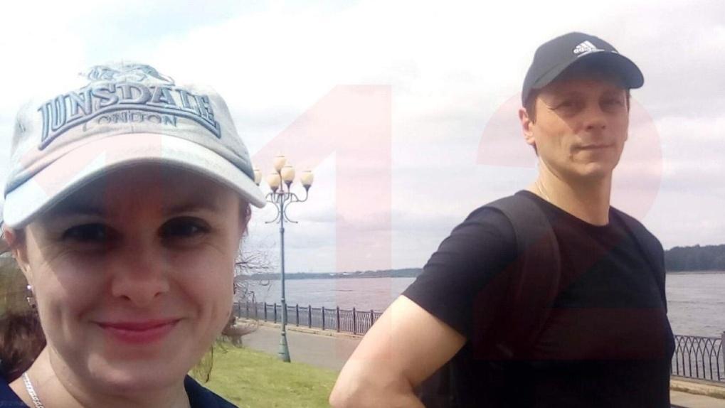Убийца девочек из Омска до сих пор не найден. Власти пообещали полмиллиона рублей за помощь в его поимке