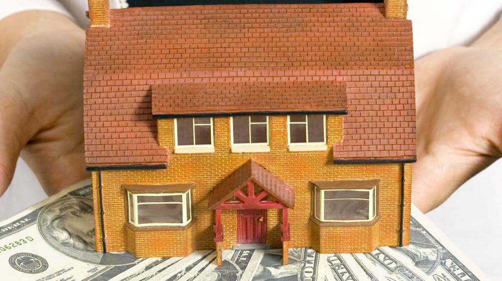 Кредит под залог недвижимости: кому нужен и имеет ли преимущества?