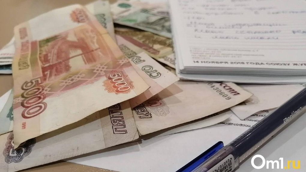 Налоговая служба подала иски на банкротство новосибирских компаний на сумму более 88 миллионов рублей