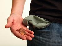 В России появится реестр работодателей-должников по зарплате
