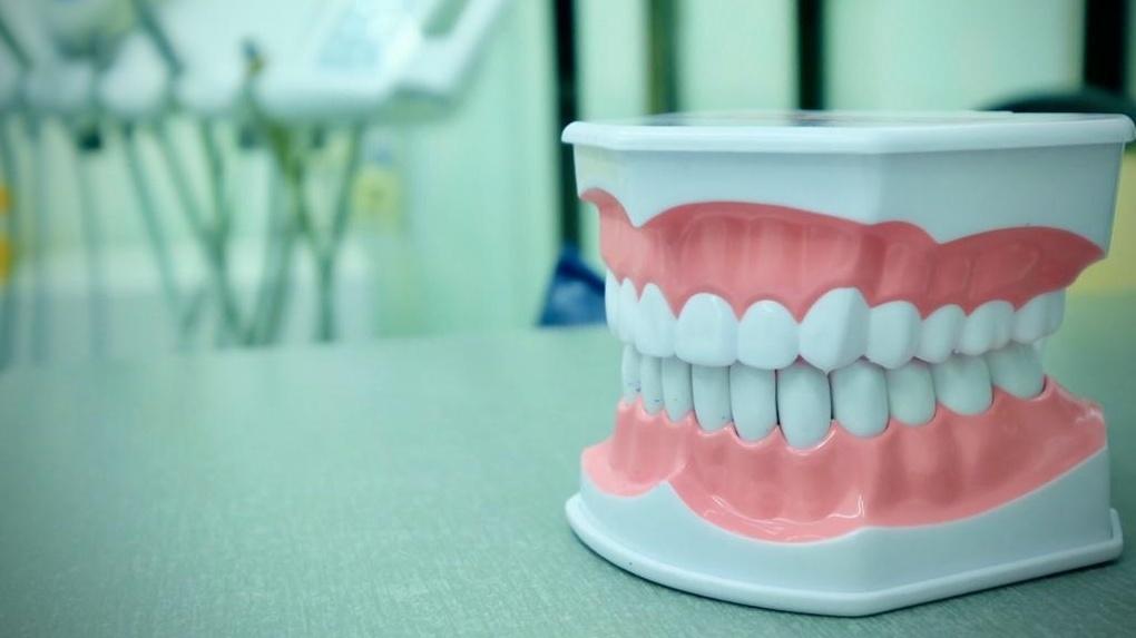 Пункт неотложной стоматологии после ремонта откроется в левобережье Новосибирска