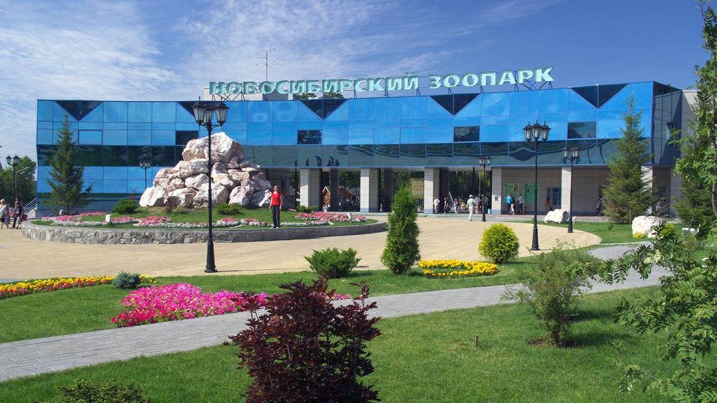Новосибирский зоопарк опубликовал свод правил поведения для посетителей