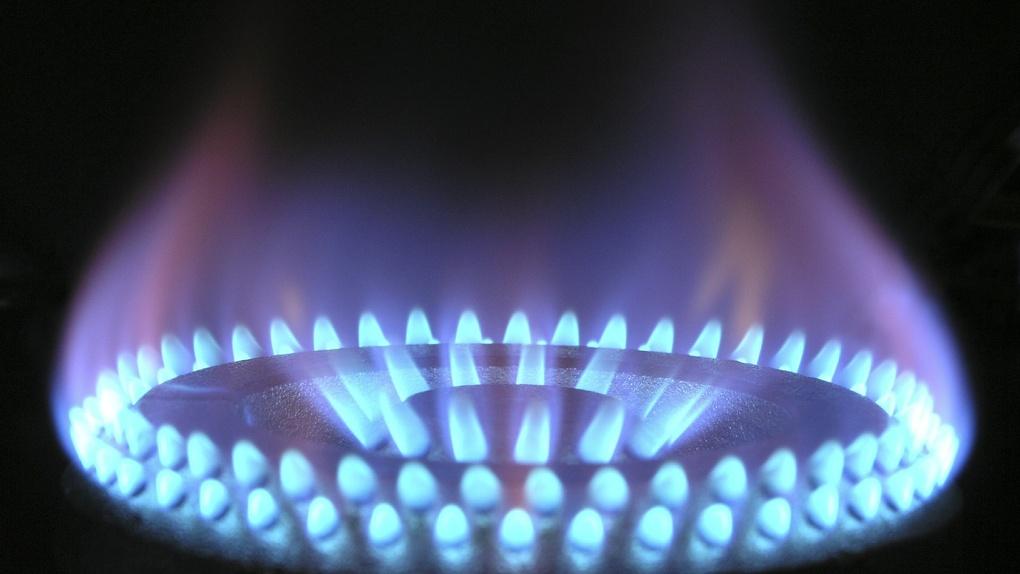 Омичей незаконно лишали газа и подвергали террористической опасности