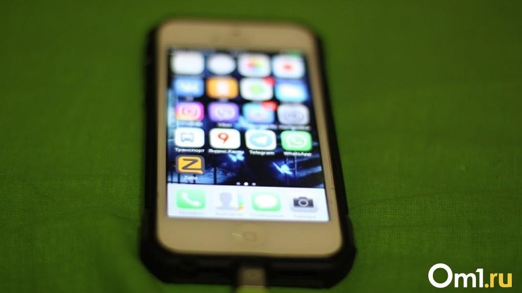 Кто больше? Мобильные операторы продолжат повышать тарифы для россиян