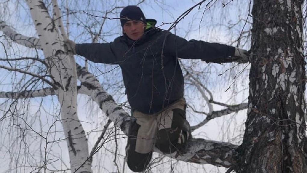 Омского тиктокера, который прославился на всю страну, пригласили на разговор к губернатору