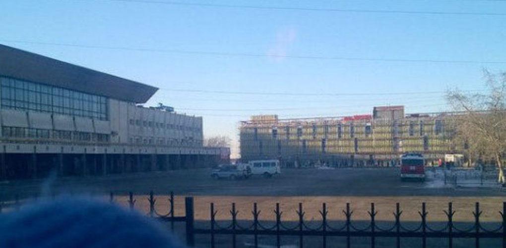 Госпредприятие «Омскоблавтотранс» при перевозках пассажиров нарушало закон