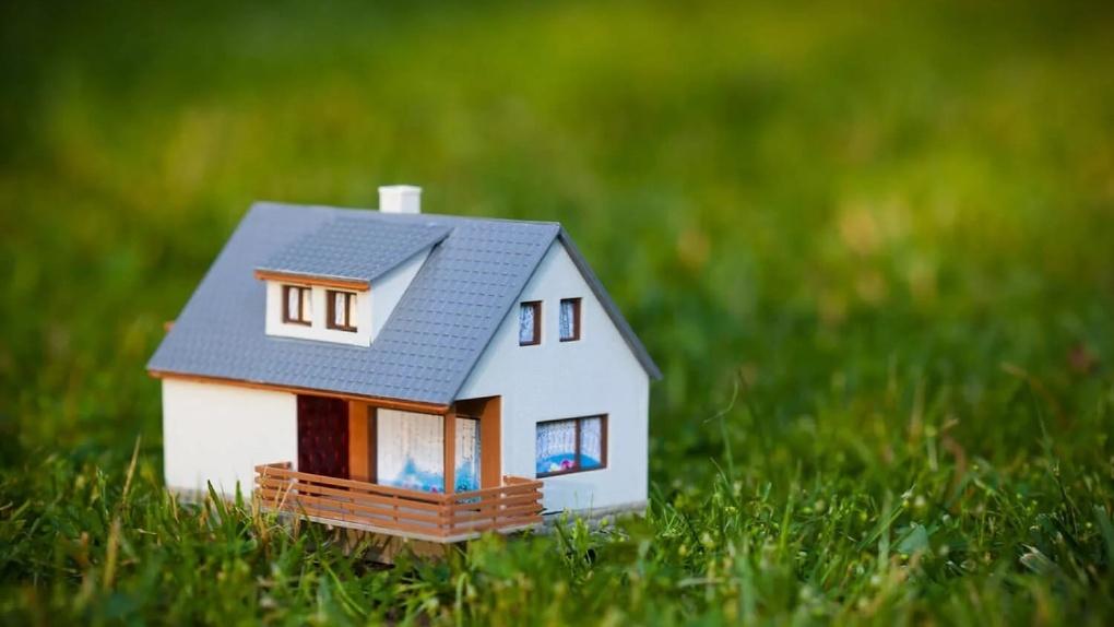 Омский филиал Россельхозбанка фиксируют вторую волну спроса на сельскую ипотеку