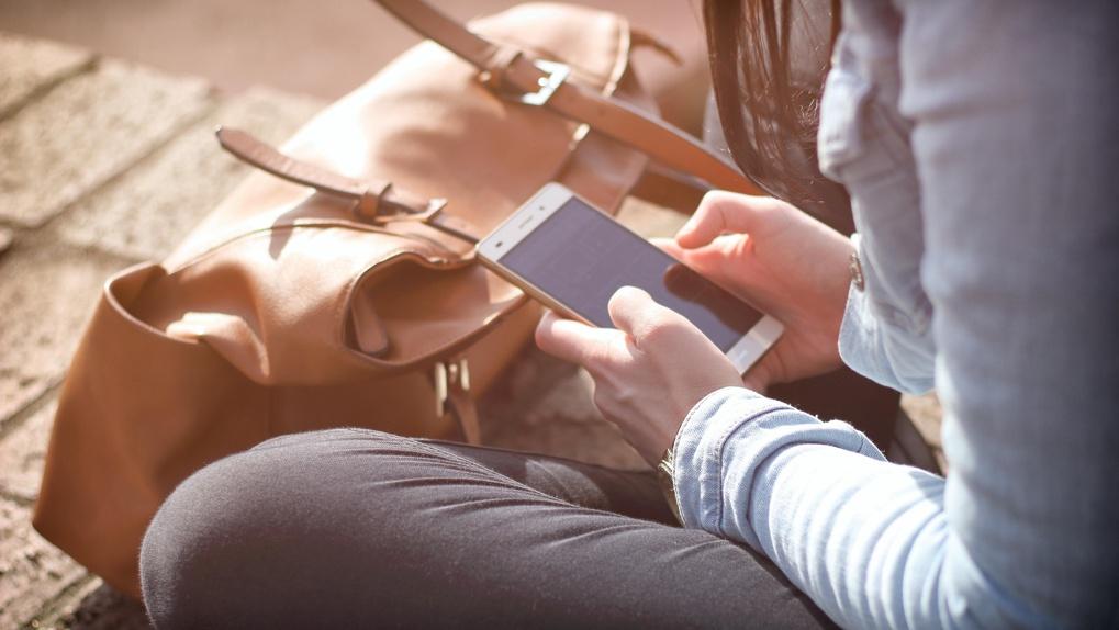 Омичи смогут сохранить навсегда гигабайты интернета с тарифами #БезПереплат от «Мегафона»