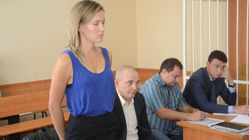 Суд отобрал землю у дочери экс-начальника МВД под Новосибирском