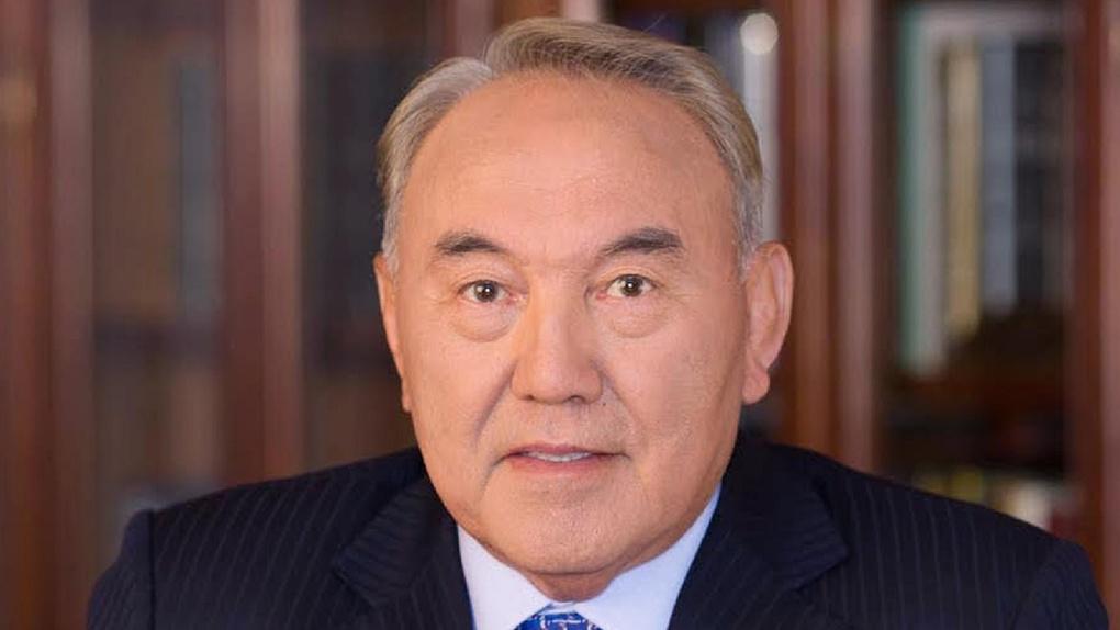 Бывший глава Казахстана заразился коронавирусом
