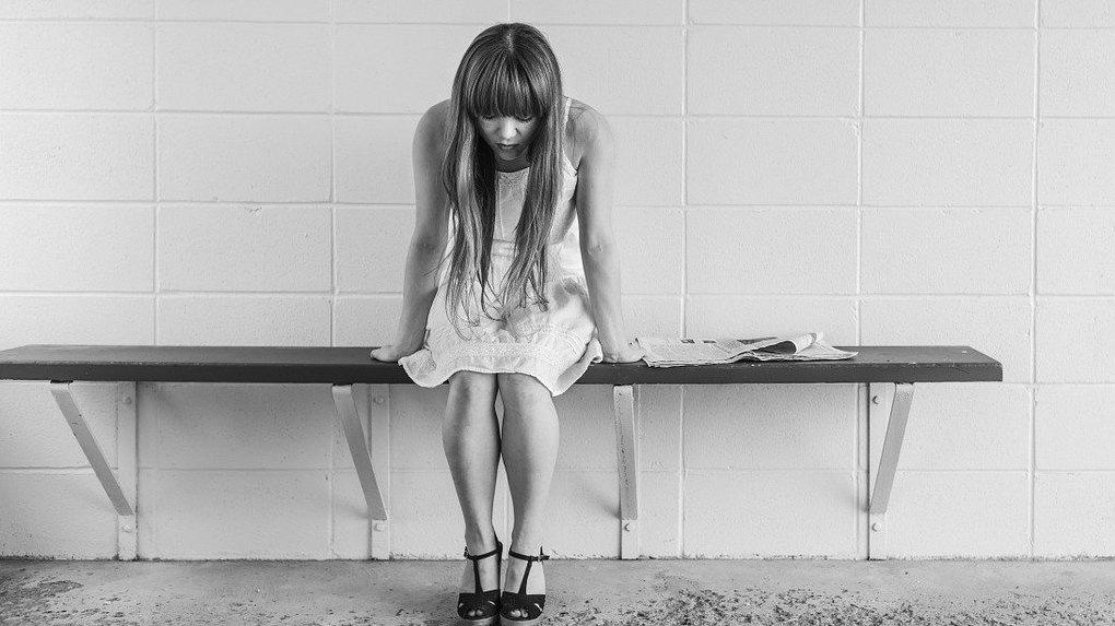Для депрессивных омичей предложили ввести оплачиваемые выходные