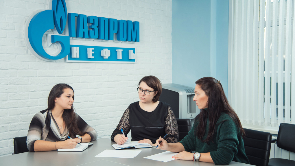 «От Калининграда до Чукотки»: как Омск стал бухгалтерской столицей «Газпром нефти»?