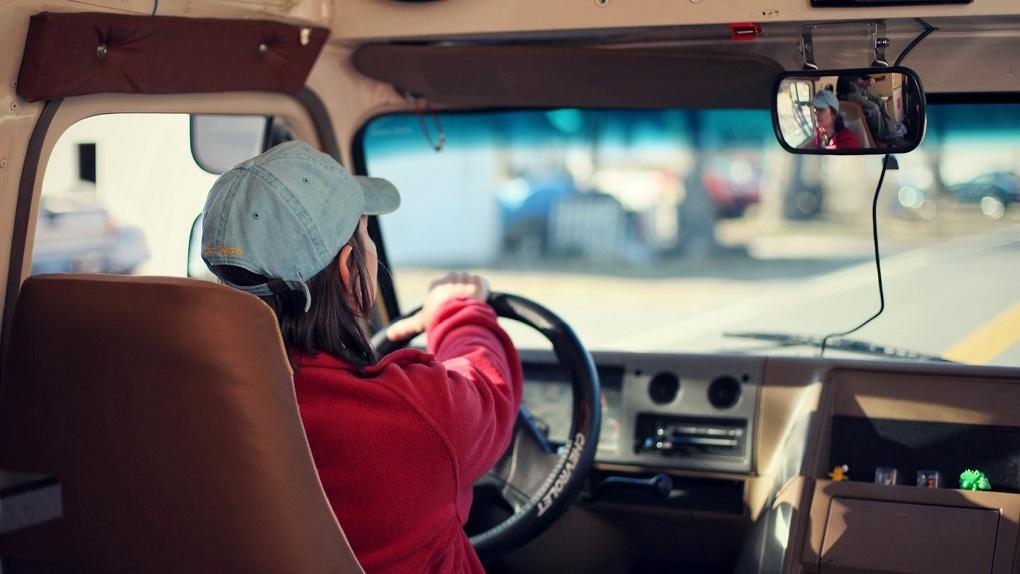 В Новосибирске ужесточат контроль за пьяными и уставшими водителями