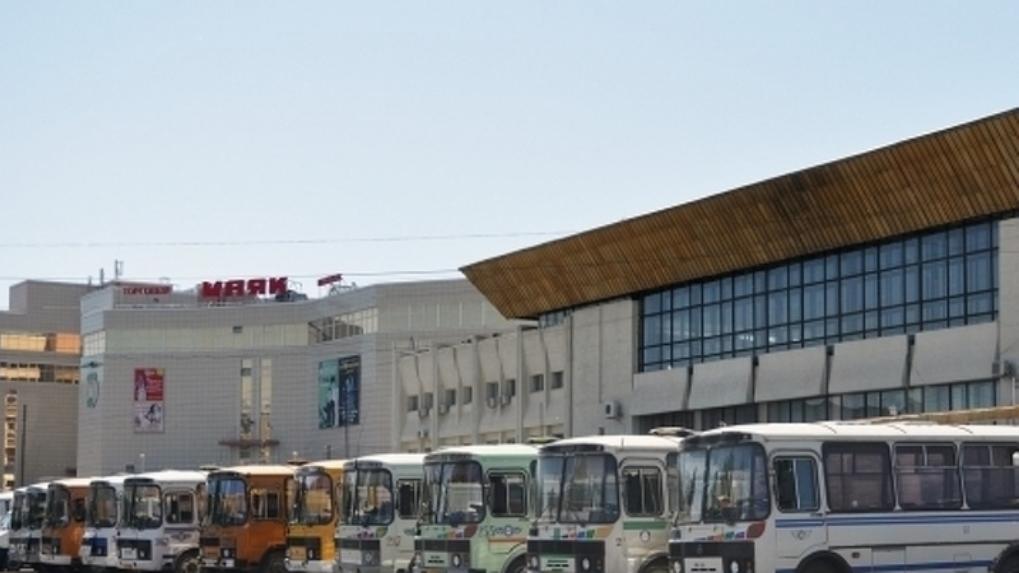 «Омскоблавтотранс» погасил 108 миллионов долгов по налогам