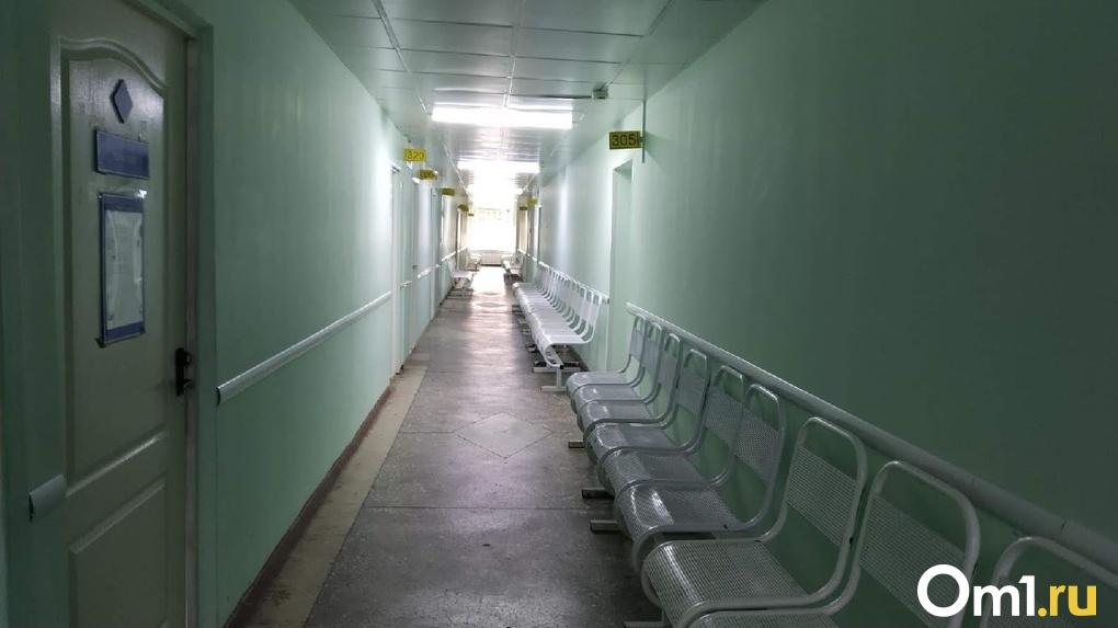 «Мы не скотина»: работники омского санатория рассказали об унижениях от начальства