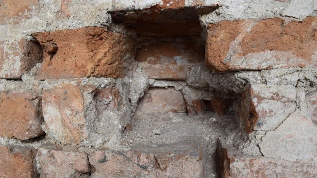 Стала известна причина обрушения стены в омской многоэтажке