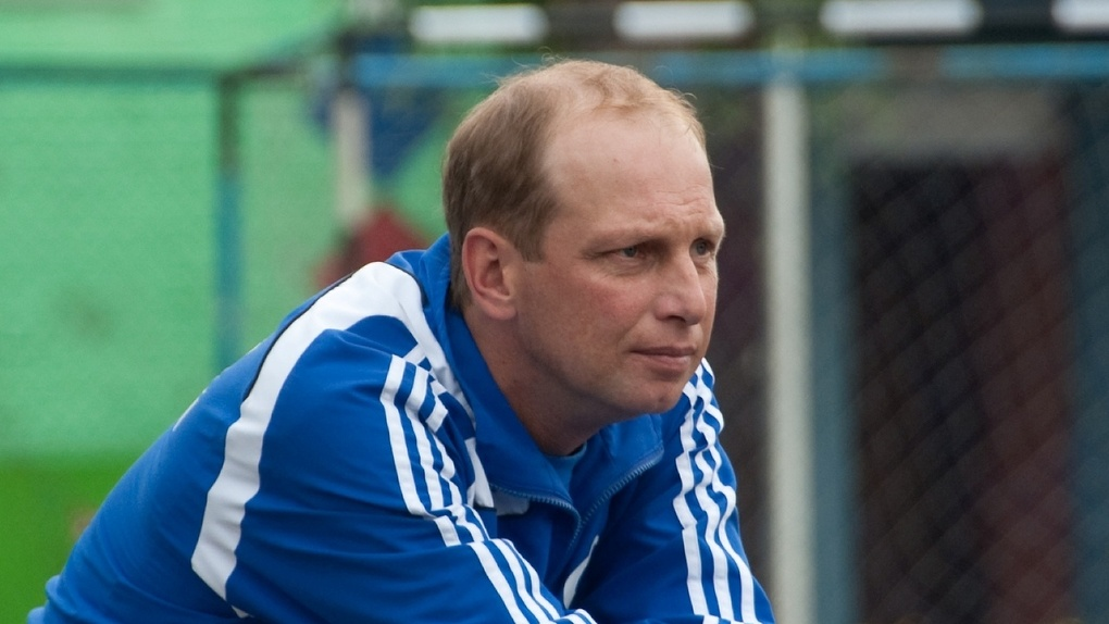 Один из руководителей ФК «Иртыш» попал в реанимацию из-за стресса после серии штрафов