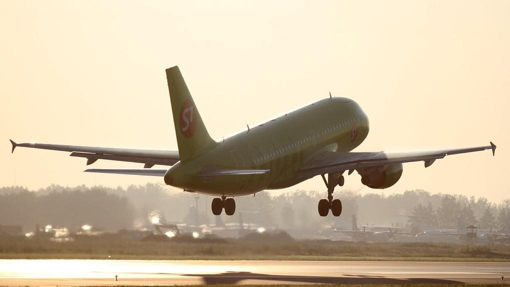 15 июля Россия возобновляет международные рейсы. Какие страны откроют первыми
