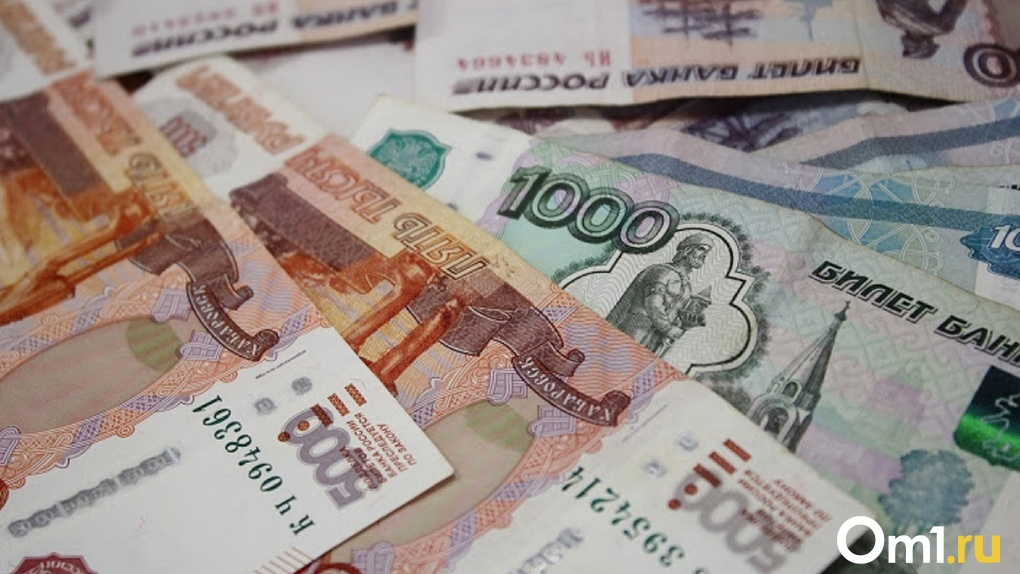 На подготовку школ к 1 сентября в Омске выделят дополнительные 17,5 миллиона рублей