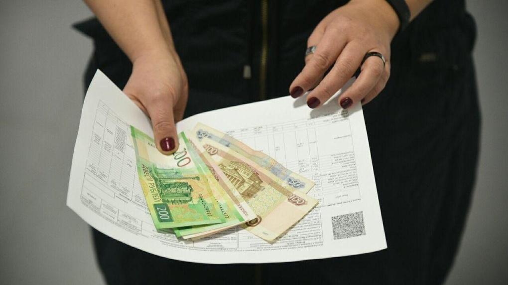 За восемь лет — ни одного платежа: УК задолжала поставщикам тепла 13 млн рублей