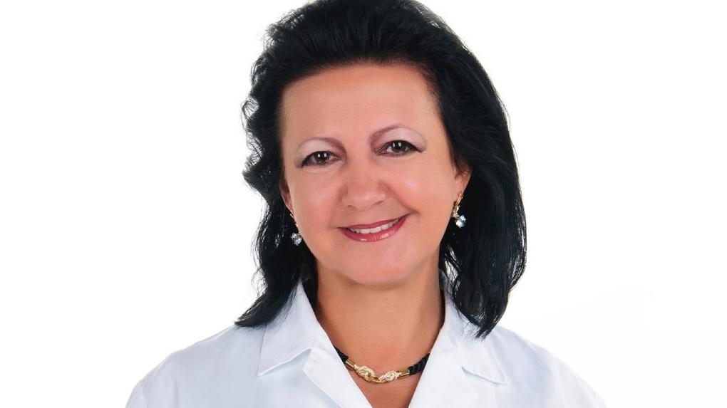Эксперт по коронавирусу Новосибирской области не может давать комментарии без разрешения минздрава
