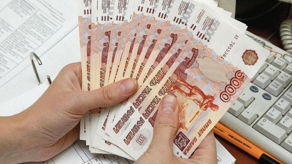 Новосибирцам будут давать деньги по-новому: сюрпризы с кредитными правилами