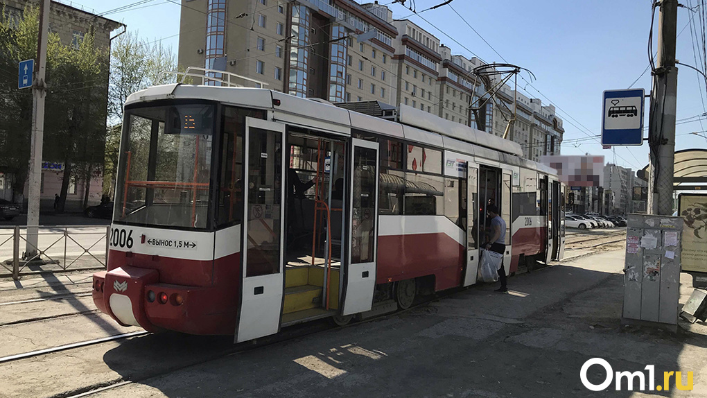 Мэр Новосибирска допустил повышение цен на проезд в общественном транспорте