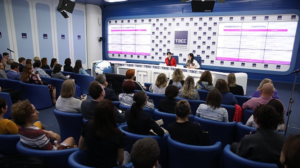 ОмГУ им. Ф.М. Достоевского по-прежнему в ТОП-10 рейтинга вузов Благотворительного фонда В. Потанина