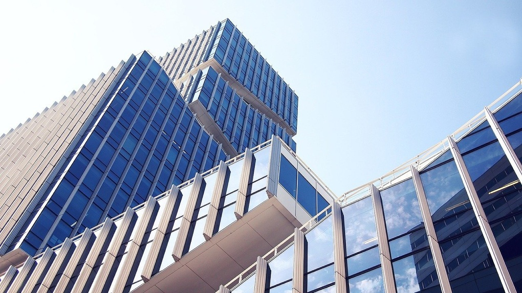 В Новосибирске на Большевистской построят 11-этажный бизнес-центр