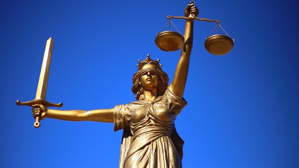 В Омске начнется суд над руководителями секты, из-за которой омич сошёл с ума и раздал 55 млн рублей