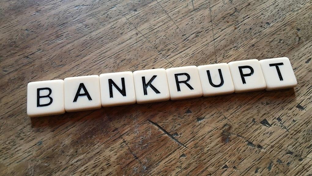 Банк «Траст» требует банкротства компаний бывшего новосибирского депутата