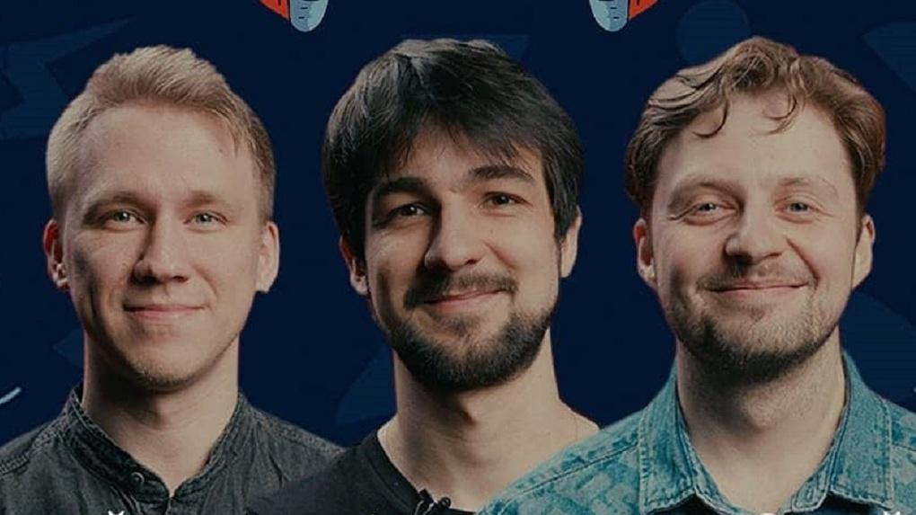 Новосибирские актёры «перепоют» звёзд эстрады в прямом эфире