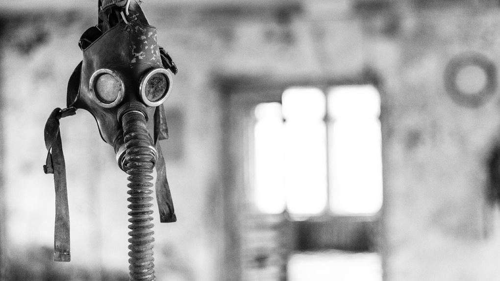 Неприятный запах в Омске продержится до 9 июля