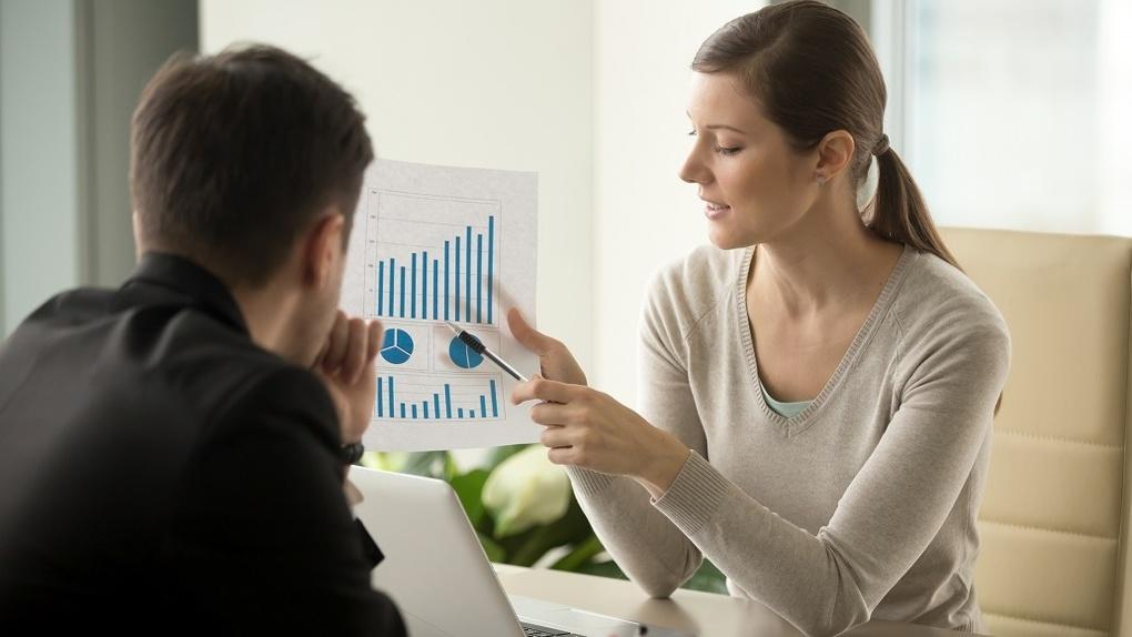 Банк Акцепт: как выгодно вложить деньги, чтобы они работали на вас