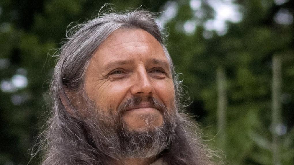 Обвиняемых по делу сектанта Виссариона отправили из Новосибирска в Москву для психиатрической экспертизы