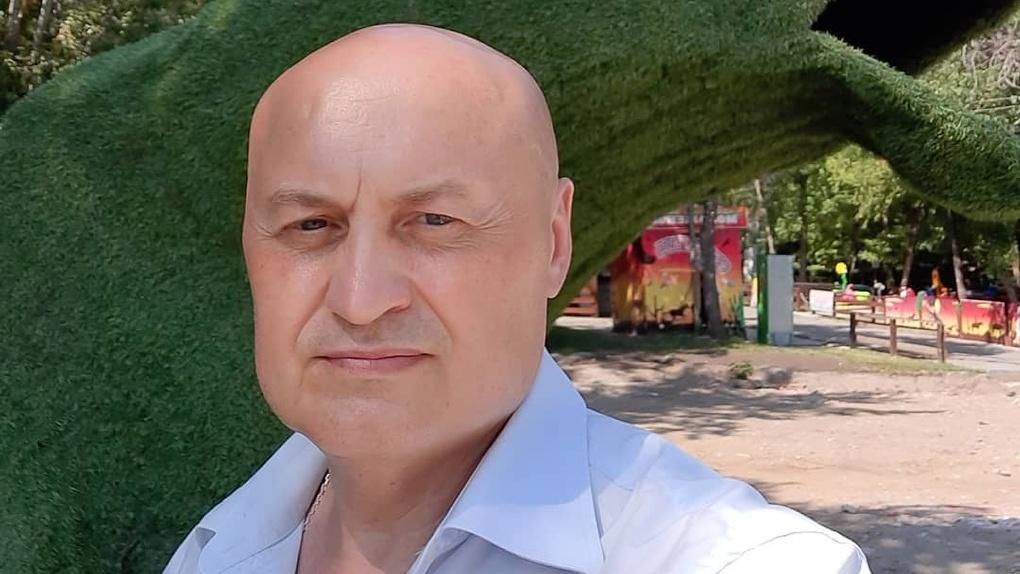 Забраковали: бывшему новосибирскому депутату отказали в регистрации на выборах из-за 18 подписей