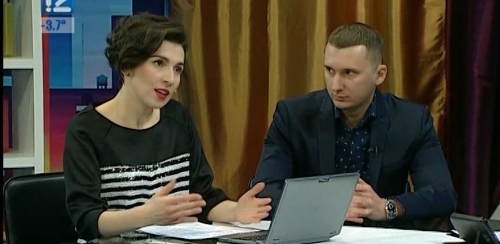 Максим Концедалов о «Народном герое»: Наша задача — вылечить от равнодушия