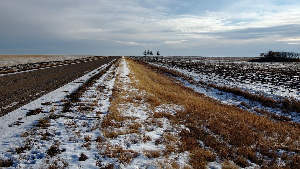 Чекусов заявил, что чем дольше в Омске будет холодная погода – тем лучше