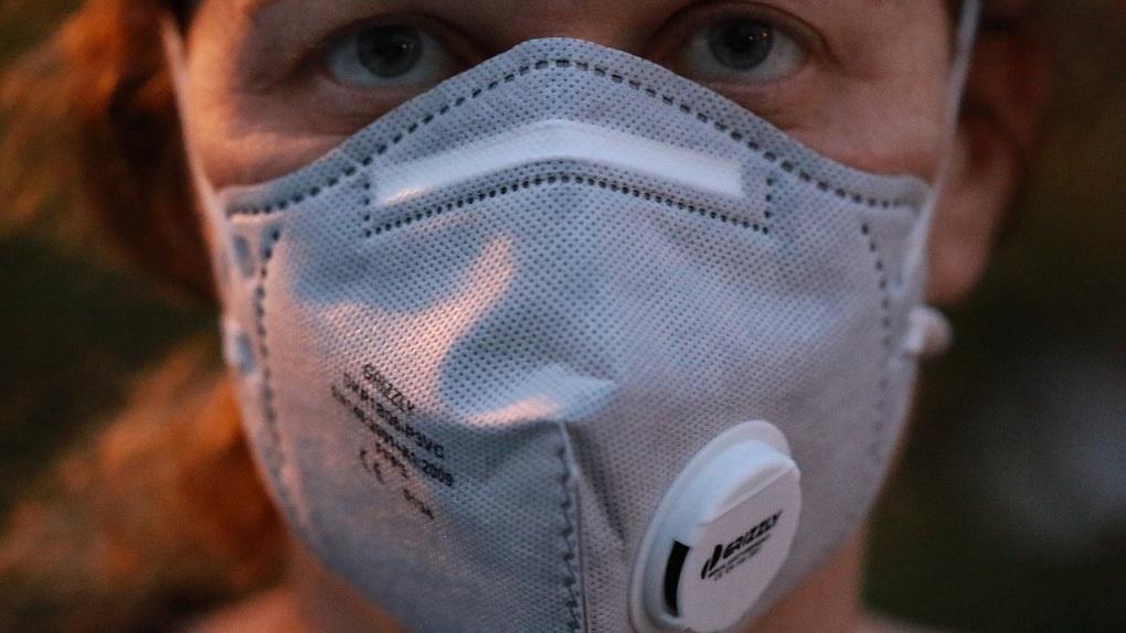 Глава новосибирского Роспотребнадзора заявил, что коронавирусу больше всего подвержены жители глубинки
