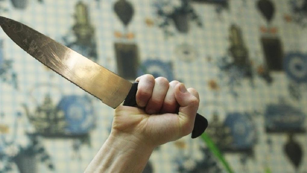 Больше двух лет ищут убийцу 16-летнего подростка в Новосибирске