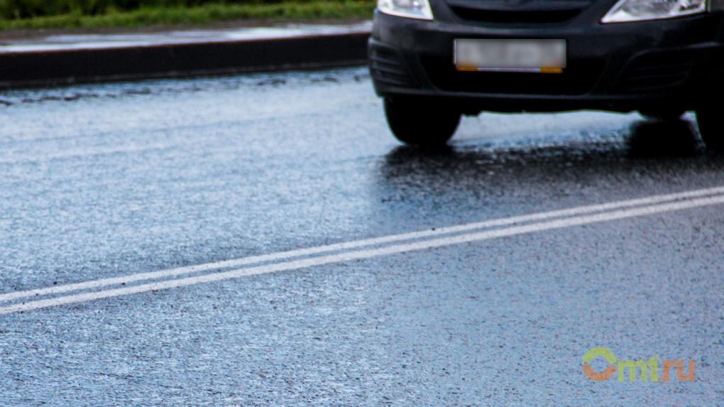 Прокуратура обязала мэрию отремонтировать дороги по правилам