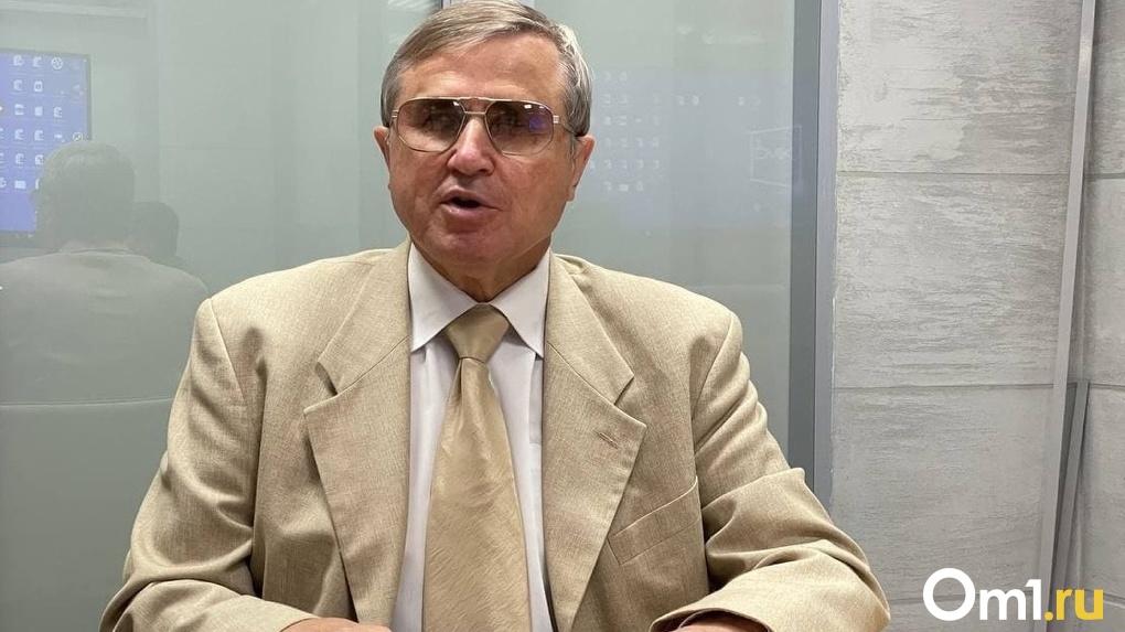 Умрём до выплат: депутат Госдумы от Омской области заявил, когда ждать снижения пенсионного возраста