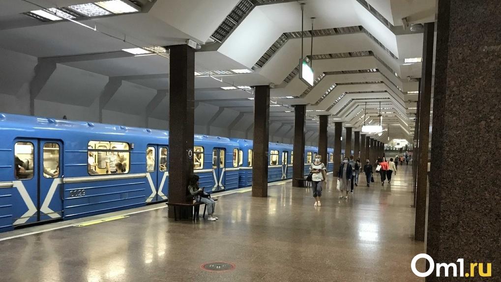 В Новосибирске пустят поезд-музей в честь академика Михаила Лаврентьева