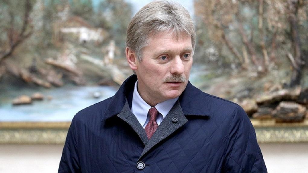 Дмитрий Песков назвал причиной бедности россиян войны и развал СССР