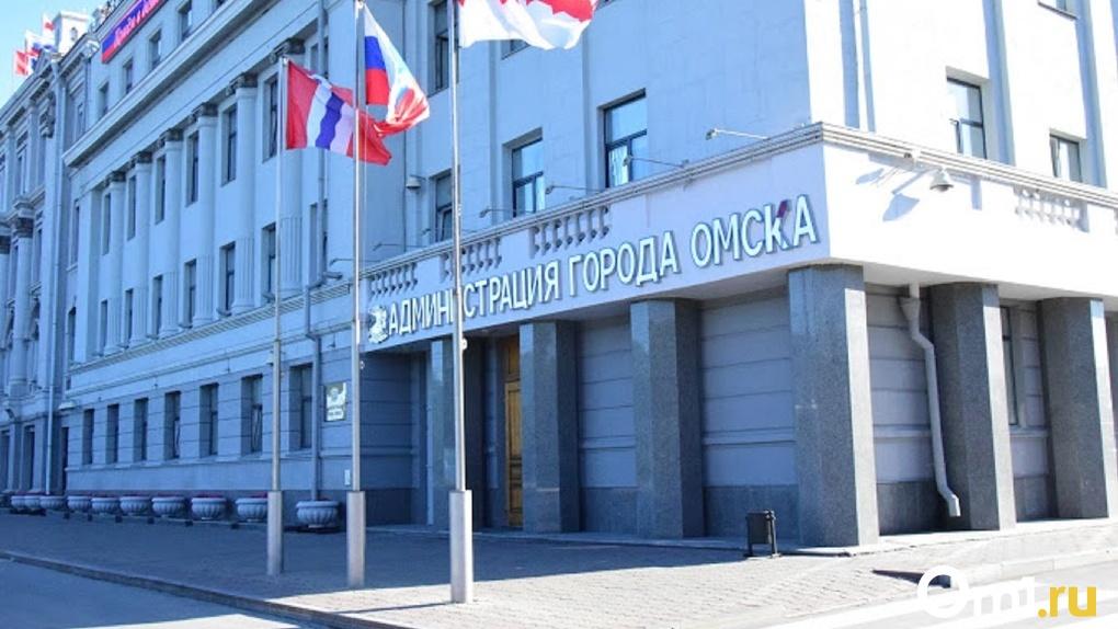 Омская мэрия отсудила у Турманидзе котлован недостроенного «Летура»