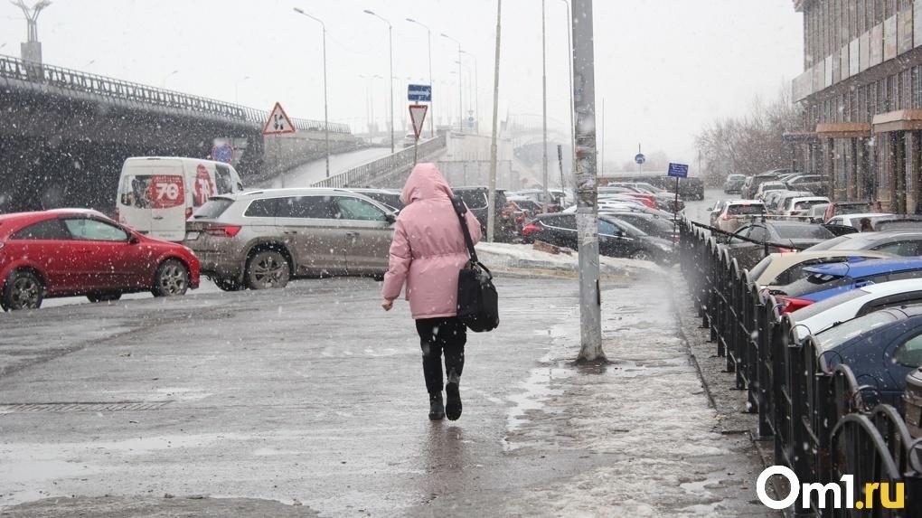 В Новосибирске появится надземный переход на улице Станционной