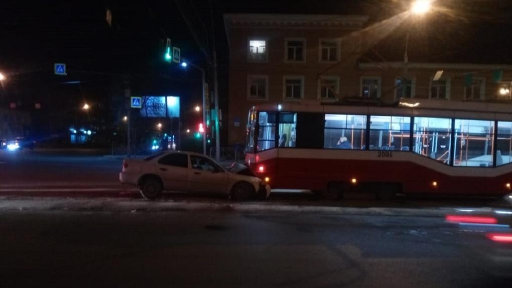 Больше, чем на Новый год: в Новосибирске увеличилось число нетрезвых водителей в период самоизоляции